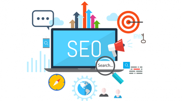 Best Qualities Your Search Engine Optimization Expert