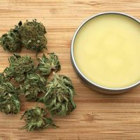 Find More Information About CBD Benefits