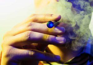 buy electronic cigarette online